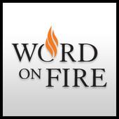 Getting Your Homily Fix - Good Catholic Preachers - EvangelizeLA