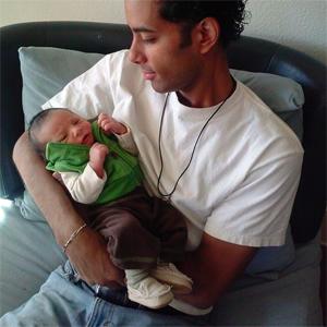 baby-elijah-christopher