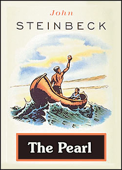 steinbeck-the-pearl