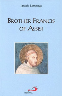 brother-francis-of-assisi