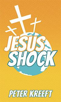 jesus-shoc