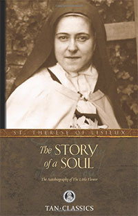 story-of-a-soul