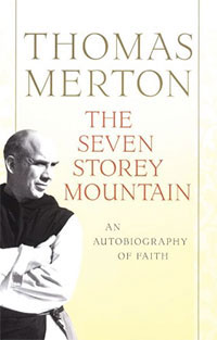 the-seven-storey-mountain