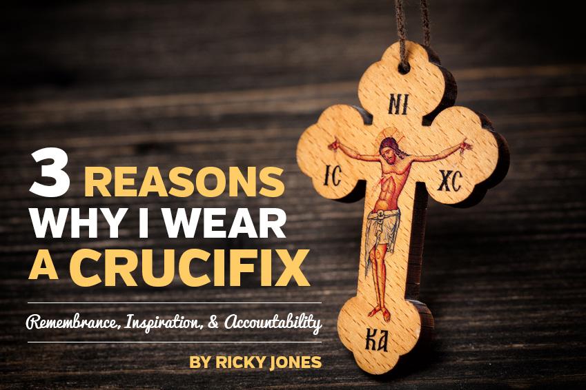 3-reasons-why-wear-crucifix