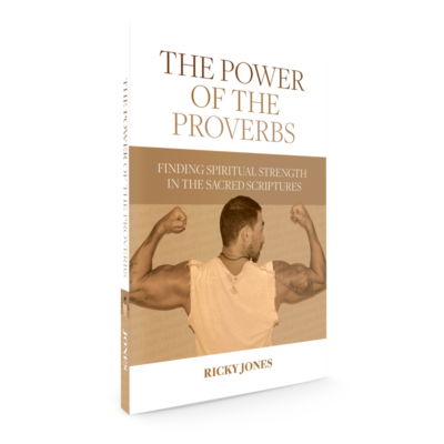 The Power of the Proverbs